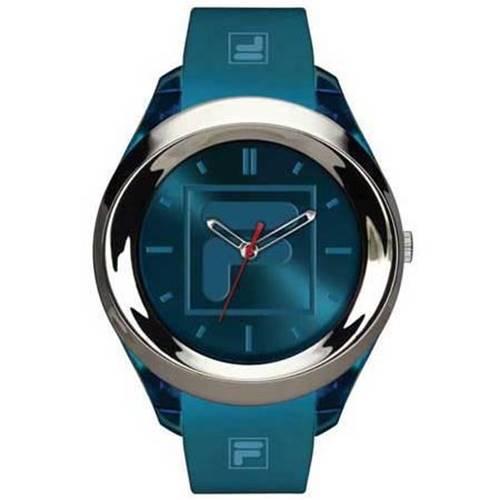 ساعت مچی برند فیلا مدل 38-061-008