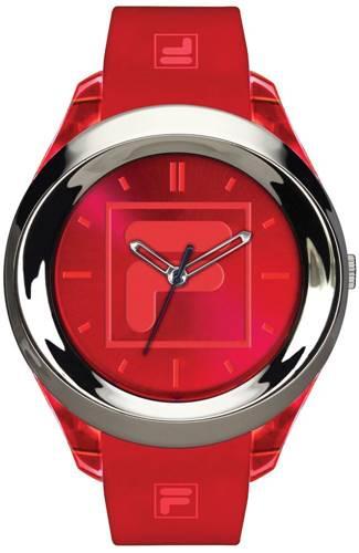 ساعت مچی برند فیلا مدل 38-061-002