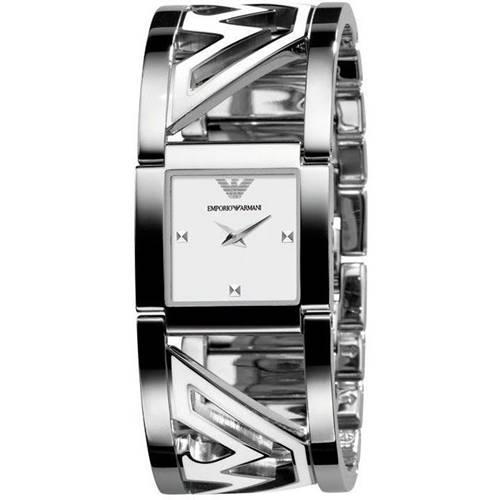 ساعت مچی برند امپریو آرمانی مدل AR5775