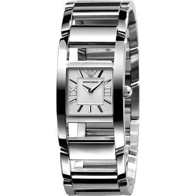 ساعت مچی برند امپریو آرمانی مدل AR5765
