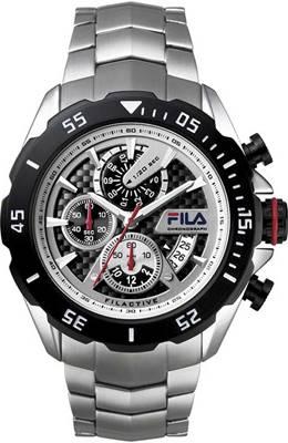 ساعت مچی برند فیلا مدل 38-041-001