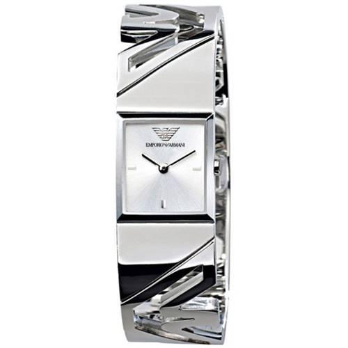ساعت مچی برند امپریو آرمانی مدل AR5740