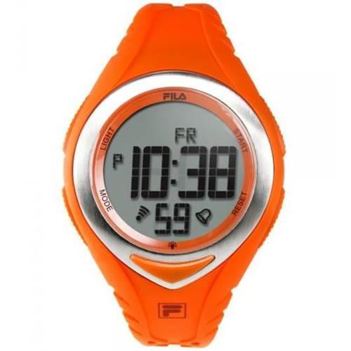 ساعت مچی برند فیلا مدل 38-024-006