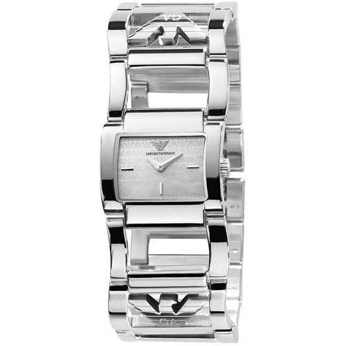 ساعت مچی برند امپریو آرمانی مدل AR5737