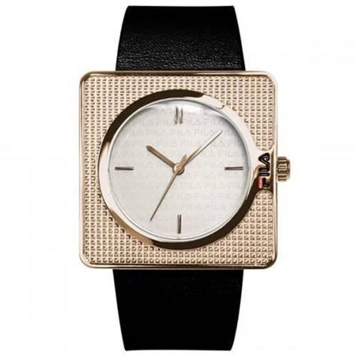 ساعت مچی برند فیلا مدل 38-022-002