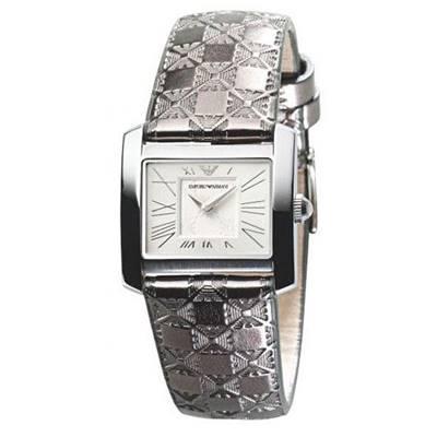 ساعت مچی برند امپریو آرمانی مدل AR5726
