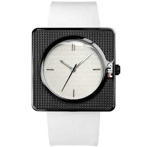 ساعت مچی برند فیلا مدل 38-022-001