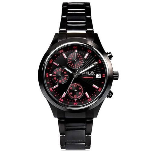 ساعت مچی برند فیلا مدل 38-009-004