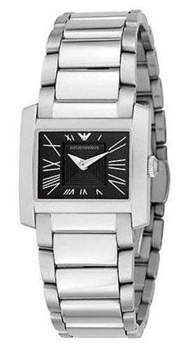 ساعت مچی برند امپریو آرمانی مدل AR5695