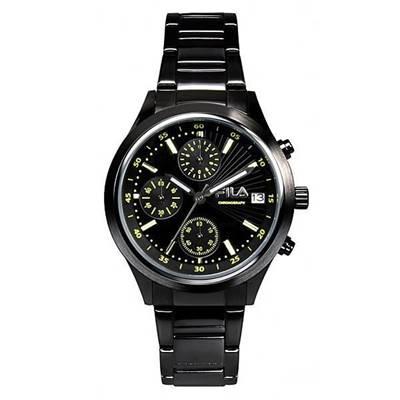 ساعت مچی برند فیلا مدل 38-009-003