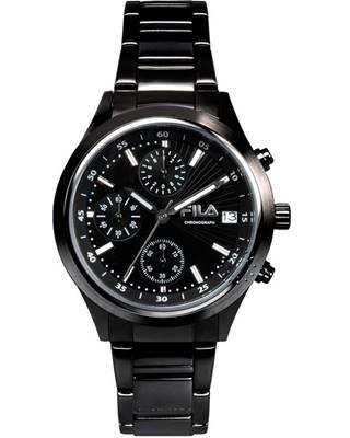 ساعت مچی برند فیلا مدل 38-009-002