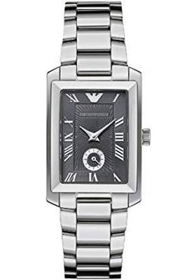 ساعت مچی برند امپریو آرمانی مدل AR5655