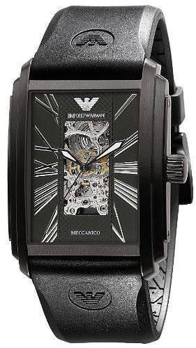 ساعت مچی برند امپریو آرمانی مدل AR4226