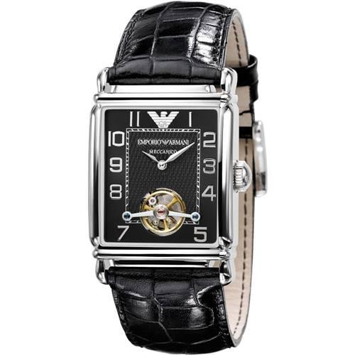 ساعت مچی برند امپریو آرمانی مدل AR4222