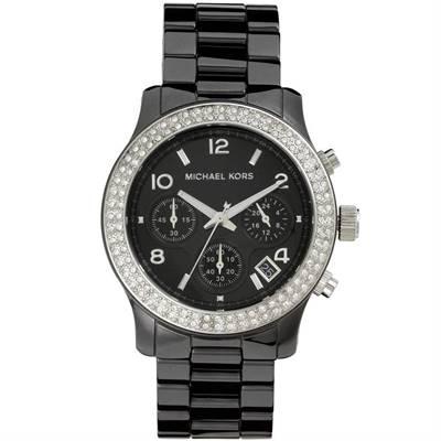ساعت مچی برند مایکل کورس مدل MK5190