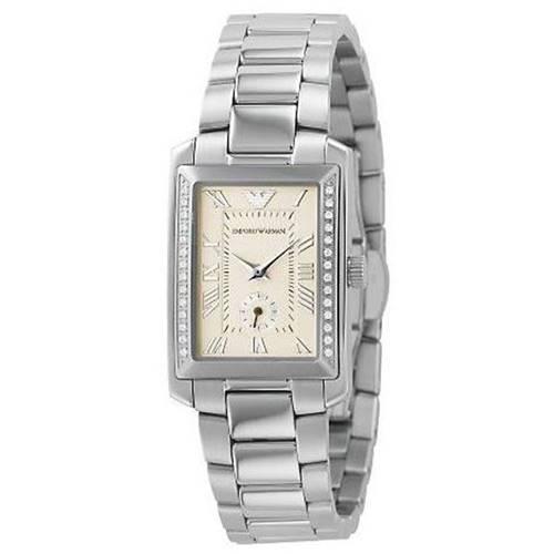 ساعت مچی برند امپریو آرمانی مدل AR3156
