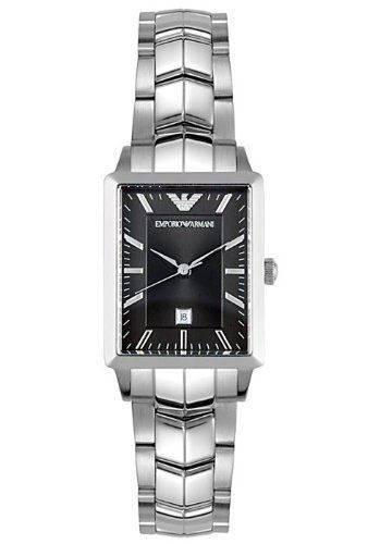 ساعت مچی برند امپریو آرمانی مدل AR2422