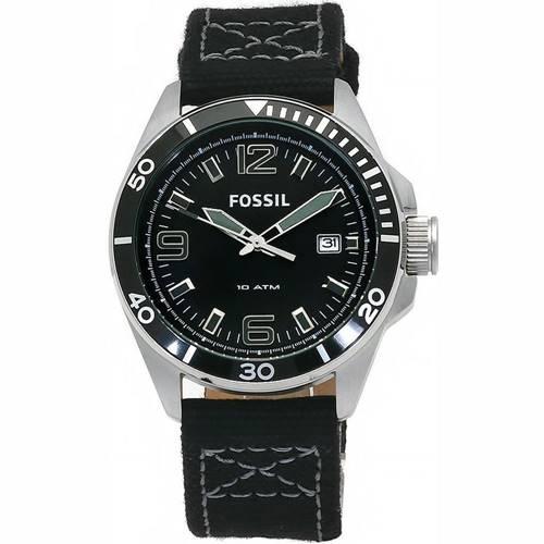 ساعت مچی برند فسیل مدل AM4322