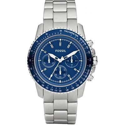 ساعت مچی برند فسیل مدل CH2752