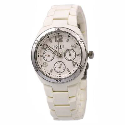 ساعت مچی برند فسیل مدل ES2520