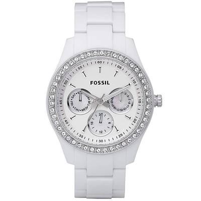 ساعت مچی برند فسیل مدل ES1967
