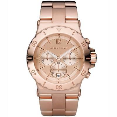 ساعت مچی برند مایکل کورس مدل MK5314