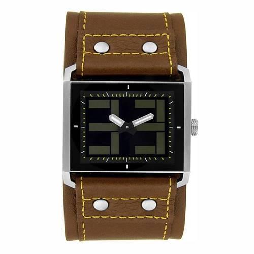ساعت مچی برند فسیل مدل BG2174