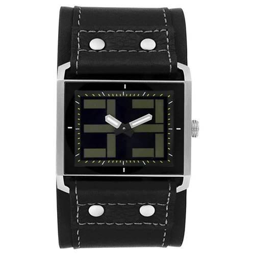 ساعت مچی برند فسیل مدل BG2173