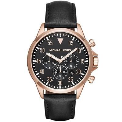 ساعت مچی برند مایکل کورس مدل MK8535