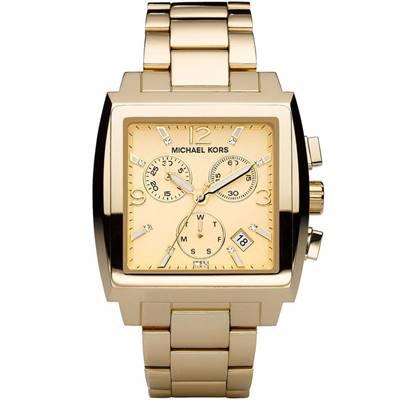 ساعت مچی برند مایکل کورس مدل MK5330