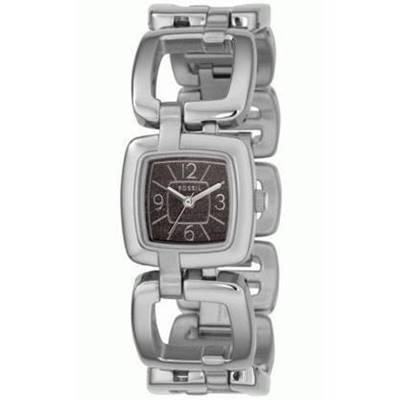 ساعت مچی برند فسیل مدل ES2340