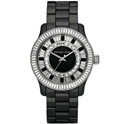 ساعت مچی برند مایکل کورس مدل MK5362