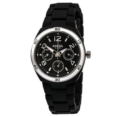ساعت مچی برند فسیل مدل ES2519