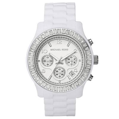 ساعت مچی برند مایکل کورس مدل MK5396