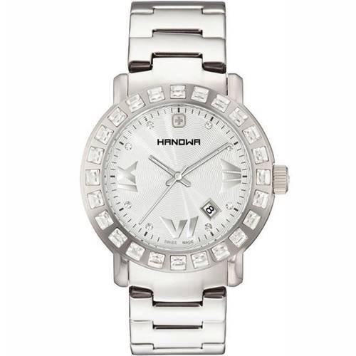 ساعت مچی برند هانوا مدل 7028.04.001-16
