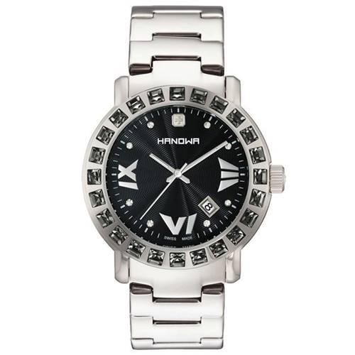 ساعت مچی  برند هانوا مدل 7028.04.007-16