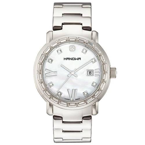 ساعت مچی برند هانوا مدل 7027.04.001-16