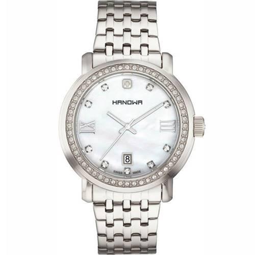 ساعت مچی برند هانوا مدل 7026.04.001-16