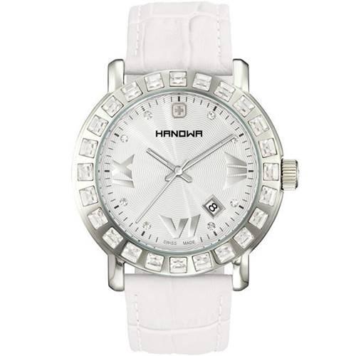 ساعت مچی برند هانوا مدل 6028.04.001-16
