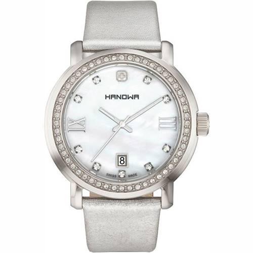 ساعت مچی برند هانوا مدل 6026.04.001-16