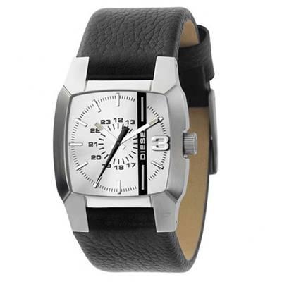 ساعت مچی برند دیزل مدل DZ1091