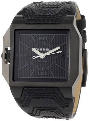 تصویر از ساعت مچی عقربه ای مردانه کلاسیک برند دیزل مدل DZ1265