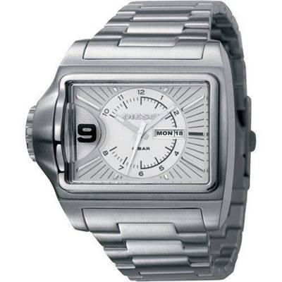 ساعت مچی برند دیزل مدل DZ1315