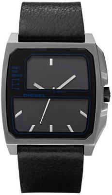 تصویر از ساعت مچی عقربه ای مردانه اسپرت برند دیزل مدل DZ1410