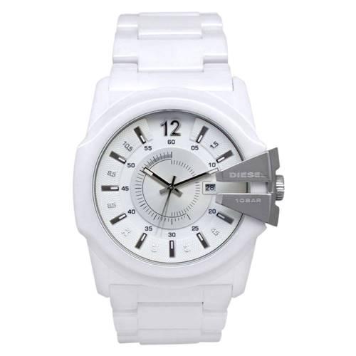 ساعت مچی برند دیزل مدل DZ1515