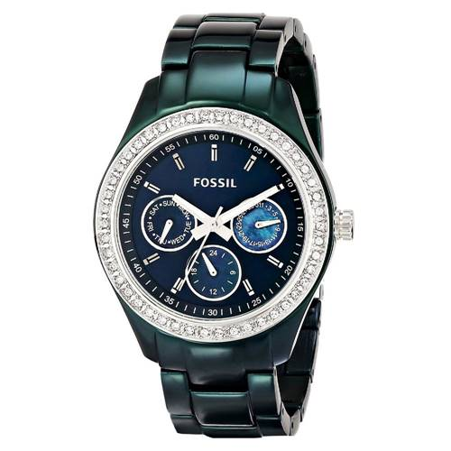 ساعت مچی برند فسیل مدل ES2951