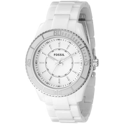 ساعت مچی برند فسیل مدل ES2442