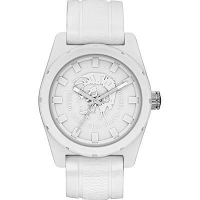 ساعت مچی برند دیزل مدل DZ1590
