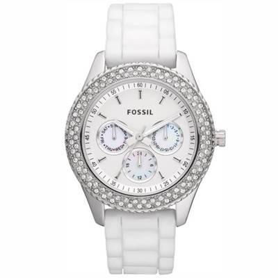ساعت مچی برند فسیل مدل ES3001