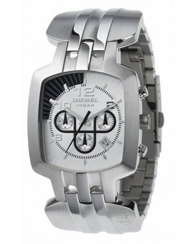ساعت مچی برند دیزل مدل DZ4085